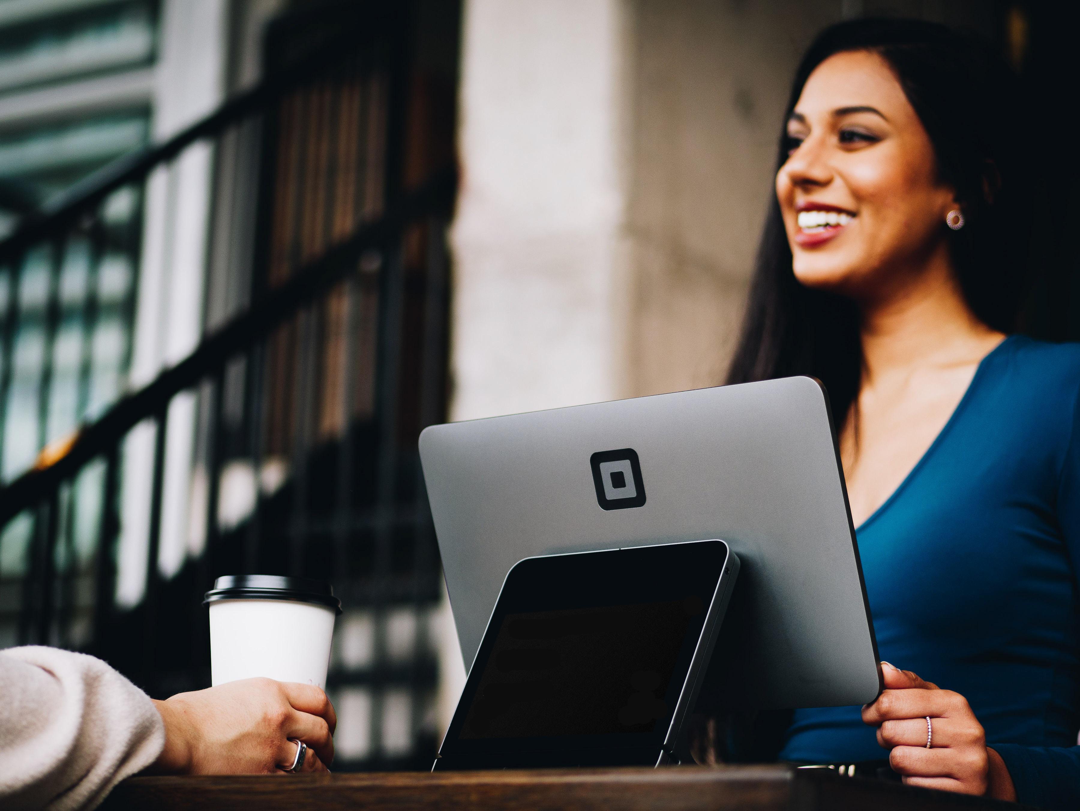avantages pour les consultants en portage salarial