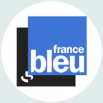 france bleu-interview-alse-portage-salarial