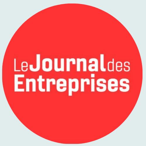 journal-entrepreneur-salse-portage-salarial