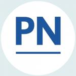 paris-normandie-alse-portage-salarial