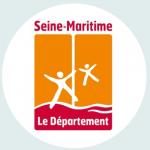 seine-maritime-alse-portage-salarial
