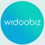 widoobiz-interview-article-alse-portage-salarial