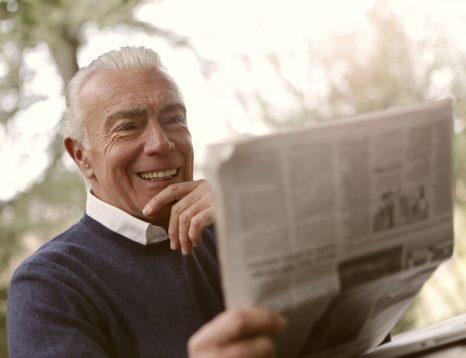 comment-completer-revenus-retraite-