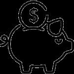 PEE-PERCO-Avantages-portage-salarial