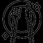 colunch-reseau-entreprendre-portage