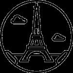 paris-entreprendre-reseau