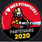 pompier-2020-partenaire